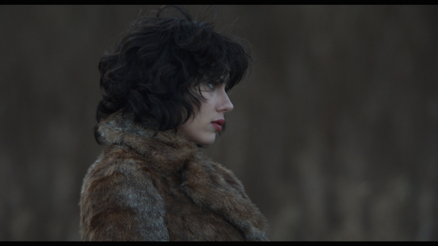 undertheskin-2014-4