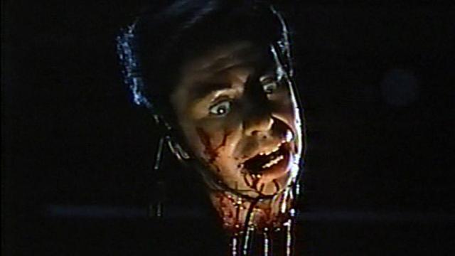 bloodrage1