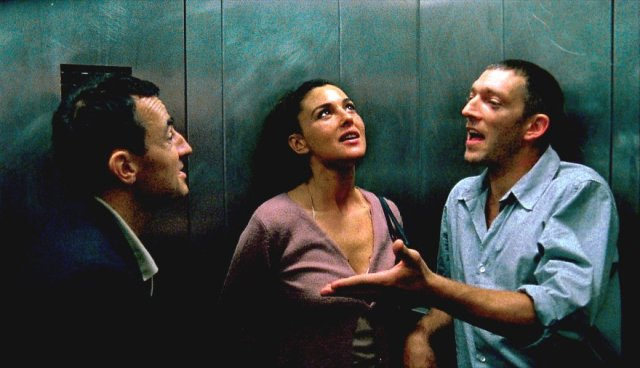 irreversible-vincent-cassel-monica-bellucci-horror-drama-film-movie-review