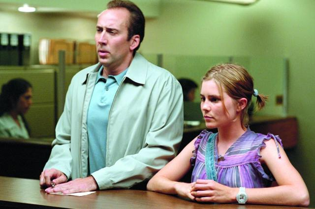 still-of-nicolas-cage-and-alison-lohman-in-matchstick-men-28200329-large-picture