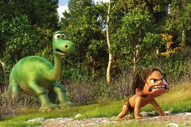 the_good_dinosaur_pixar_3-0-0