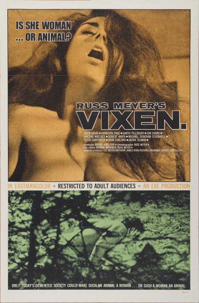 vixen_poster_01