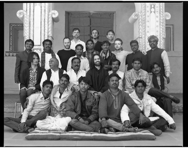 junun-2015-paul-thomas-anderson-01