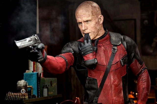 ryan-reynolds-deadpool-interview-012