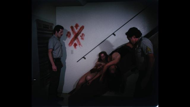 satansbladebr-03