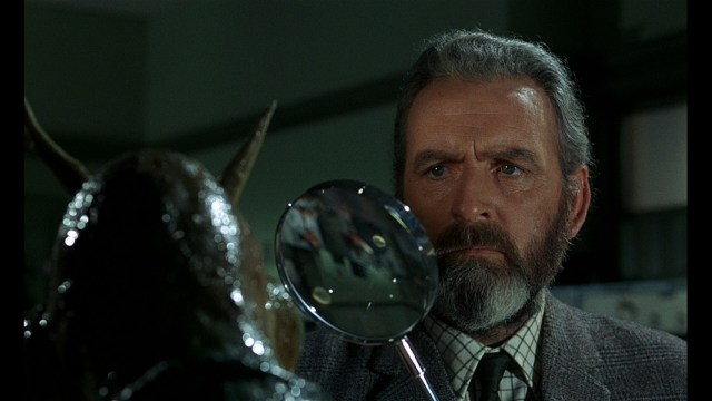 large_quatermass_and_the_pit_blu-ray_8