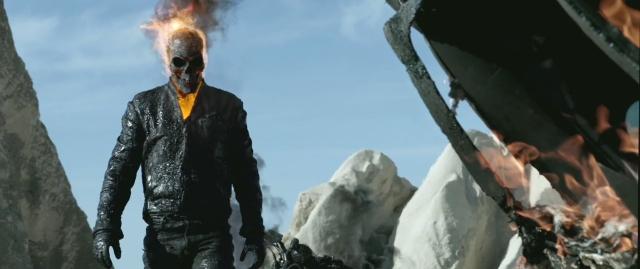 Ghost-Roder-2image-ghost-rider-spirit-of-vengeance