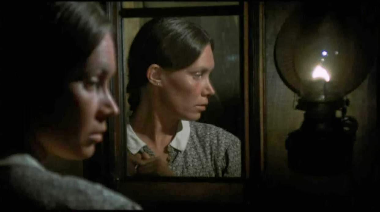 High Plains Drifter (1973) — The Movie Database (TMDb)