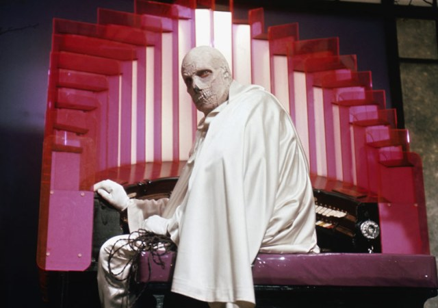l-abominable-dr-phibes
