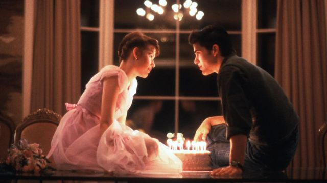 sixteen-candles-1200-1200-675-675-crop-000000